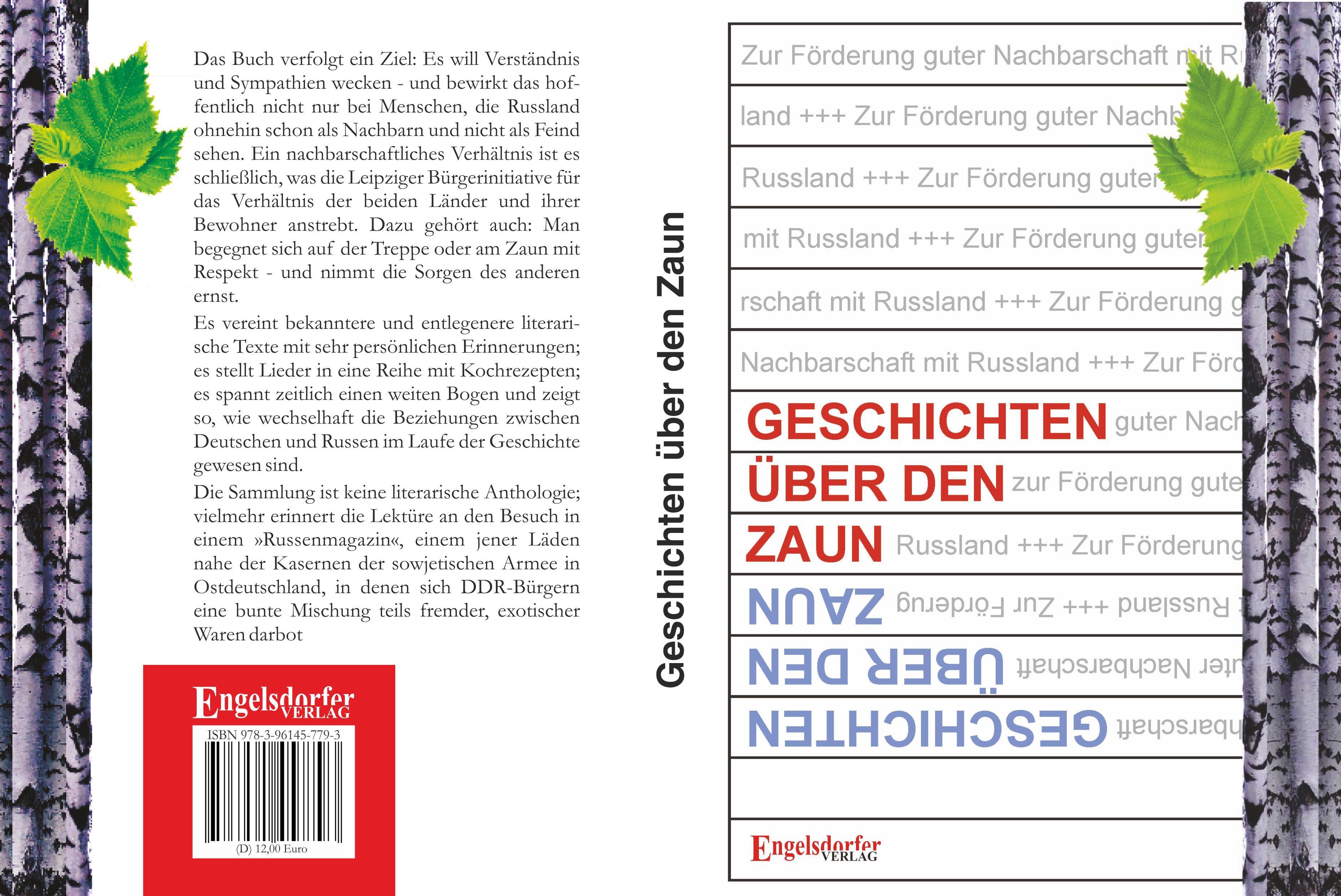 Buchcover_Geschichten_ueber_den_Zaun